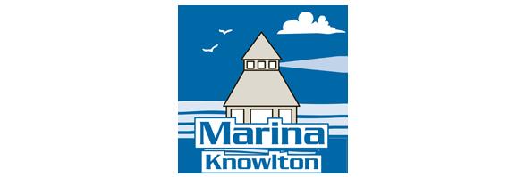 Marina Knowlton